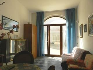 Foto - Quadrilocale buono stato, piano terra, Otranto