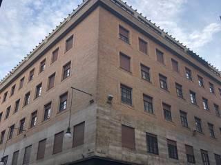 Foto - Trilocale via Marcello Soleri 2, Via Roma, Torino