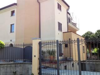 Foto - Villa plurifamiliare via suor vincenza, 17, Caselle Torinese