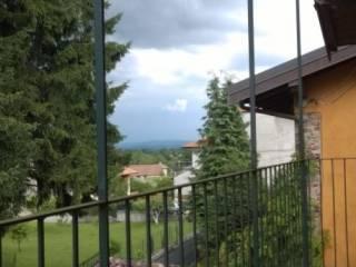 Foto - Casa indipendente 320 mq, ottimo stato, Borgo Ticino