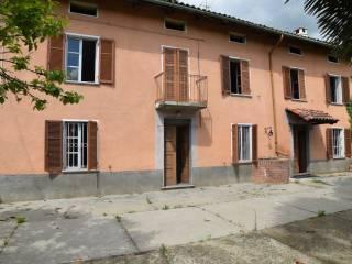 Foto - Villa unifamiliare via San Carlo, San Carlo, Rocca d'Arazzo
