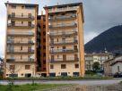 Appartamento Vendita Lagonegro
