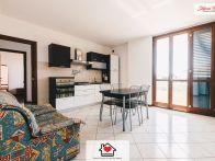 Appartamento Vendita Cerro Maggiore