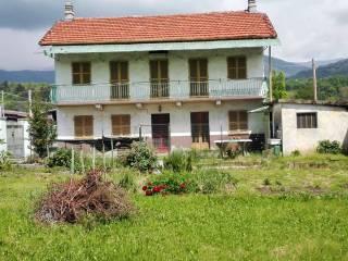 Foto - Villa unifamiliare Stradale Lanzo 68, Balangero
