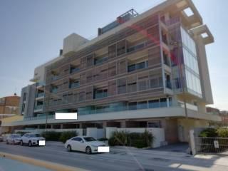 Foto - Appartamento all'asta viale 4 Novembre 122, Civitanova Marche