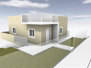 Foto - Villa unifamiliare via Giuseppe Spadea, Centro città, Catanzaro