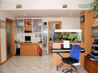 Photo - 3-room flat via Montello, Cambiago