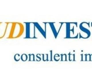 Attività / Licenza Vendita San Cipriano Picentino