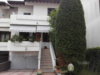 Photo - Terraced house 5 rooms, good condition, Fornovo San Giovanni