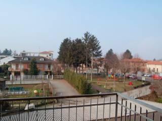 Photo - Apartment via 25 Aprile 4, Bassignana