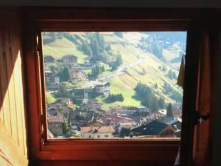 Foto - Attico buono stato, 100 mq, Livinallongo del Col di Lana
