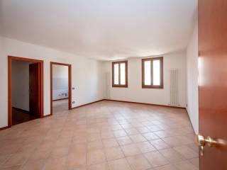 Foto - Appartamento via XXVIII Aprile, 50, Monselice