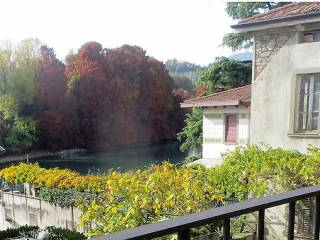 Photo - 2-room flat via Antonio Buelli 20, Sarnico