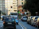 Appartamento Affitto Genova  8 - Sampierdarena, Certosa-Rivarolo