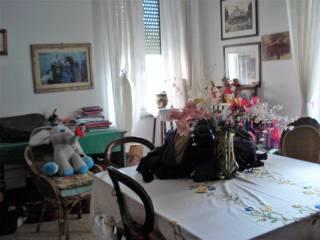 Foto - Appartamento corso Giuseppe Garibaldi 16, Civitanova Marche