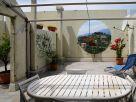Appartamento Vendita Genova 15 - Prà