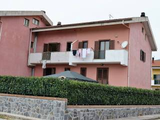 Foto - Villa a schiera via Guido Dorso, Forino