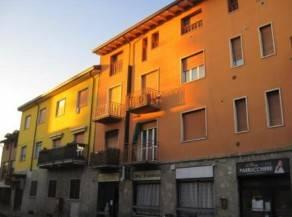 Foto - Appartamento all'asta via Gaetano Donizetti 1, Cormano