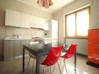 Appartamento Affitto San Maurizio Canavese