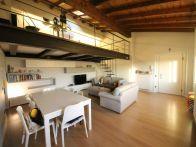 Loft / Open Space Vendita Bergamo  5 - Colognola, San Tommaso, Villaggio degli Sposi