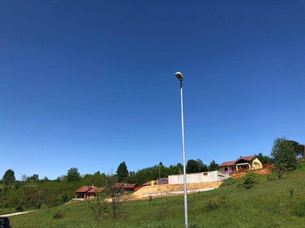 Foto 1 di Villa Via Monale10, Baldichieri D'asti