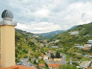 Foto - Trilocale via Cesare Battisti, San Biagio della Cima