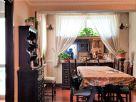Appartamento Vendita Rocca di Papa