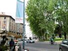 Palazzo / Stabile Vendita Milano  2 - Repubblica, Stazione Centrale