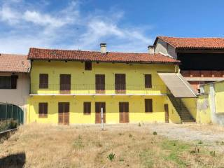 Photo - Single family villa via Carlo Alberto, Sommariva del Bosco