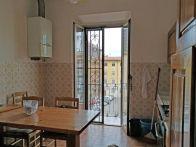 Appartamento Vendita Firenze 15 - Campo di Marte