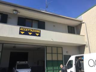 Immobile Affitto Somma Lombardo