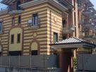 Appartamento Affitto Orbassano