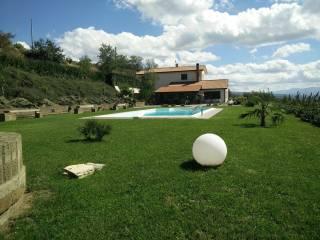 Foto - Villa unifamiliare, ottimo stato, 340 mq, Apice