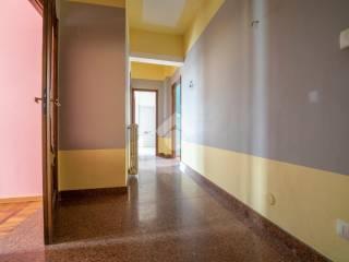 Photo - Apartment via saluzzo, Costigliole Saluzzo