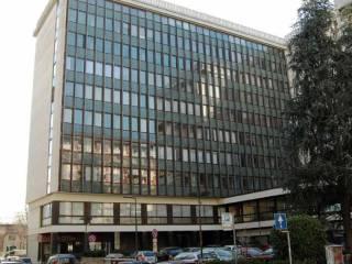Photo - Apartment corso Filippo Turati, San Secondo, Torino