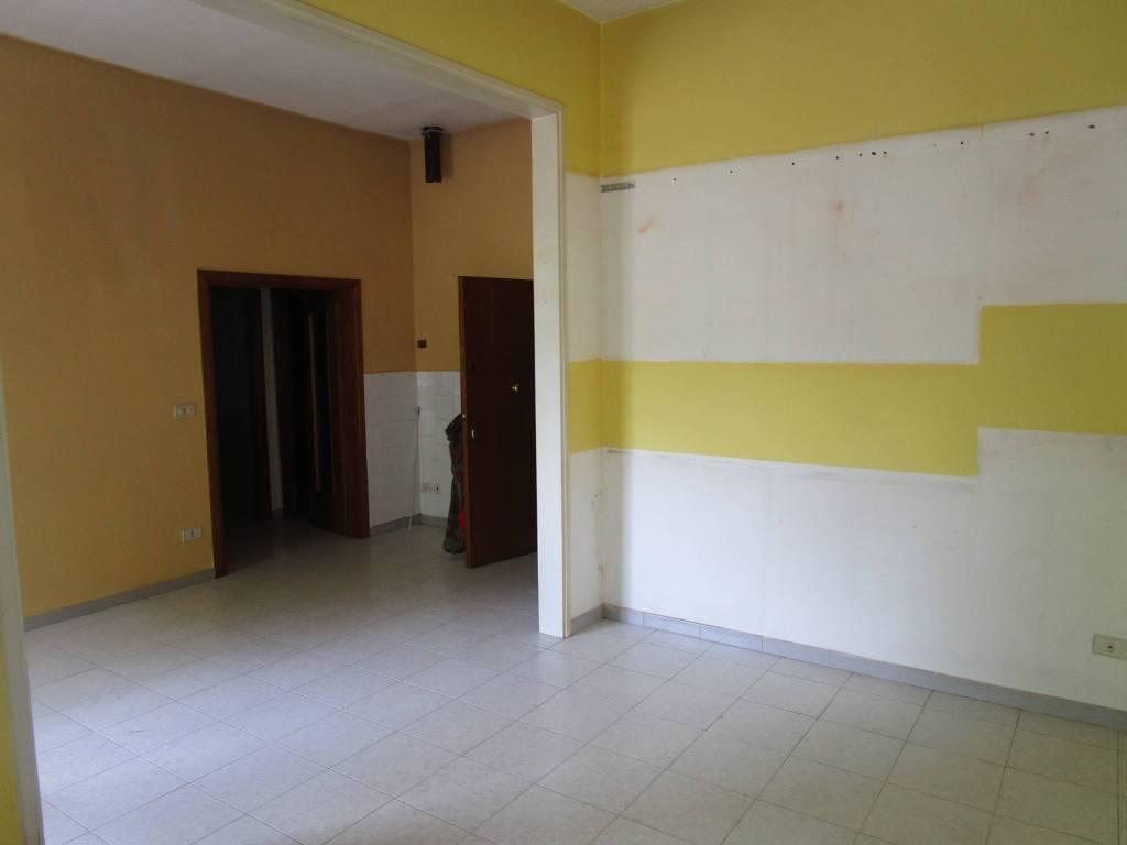 foto appartamento-olmo Appartamento Località Pieve a Quarto, Arezzo