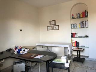 Immobile Affitto Pisa 16 - Sant'Ermete - Putignano