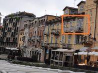 Appartamento Affitto Acqui Terme