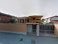 Villa Vendita Borgolavezzaro