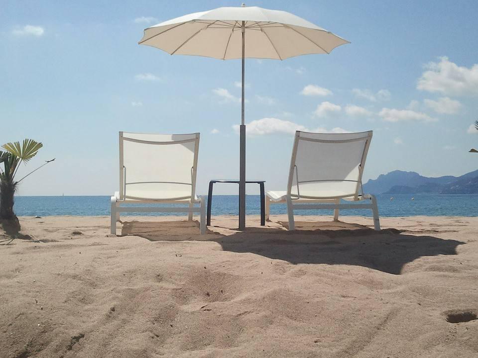 foto spiaggia Quadrilocale via palmiro togliatti, 111, Ortonovo