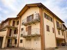 Appartamento Vendita Giaveno