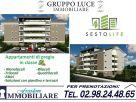 Appartamento Vendita San Giuliano Milanese