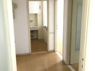 Foto - Bilocale da ristrutturare, quarto piano, Lodi