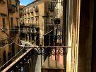 Appartamento Vendita Caltagirone