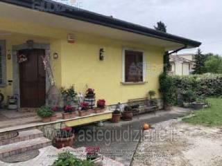 Foto - Villa all'asta via Piccola Nord, Alatri