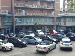 Immobile Affitto Perugia  2 - Madonna Alta, Ferro di Cavallo, Settevalli