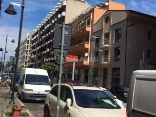 Immobile Affitto Pescara