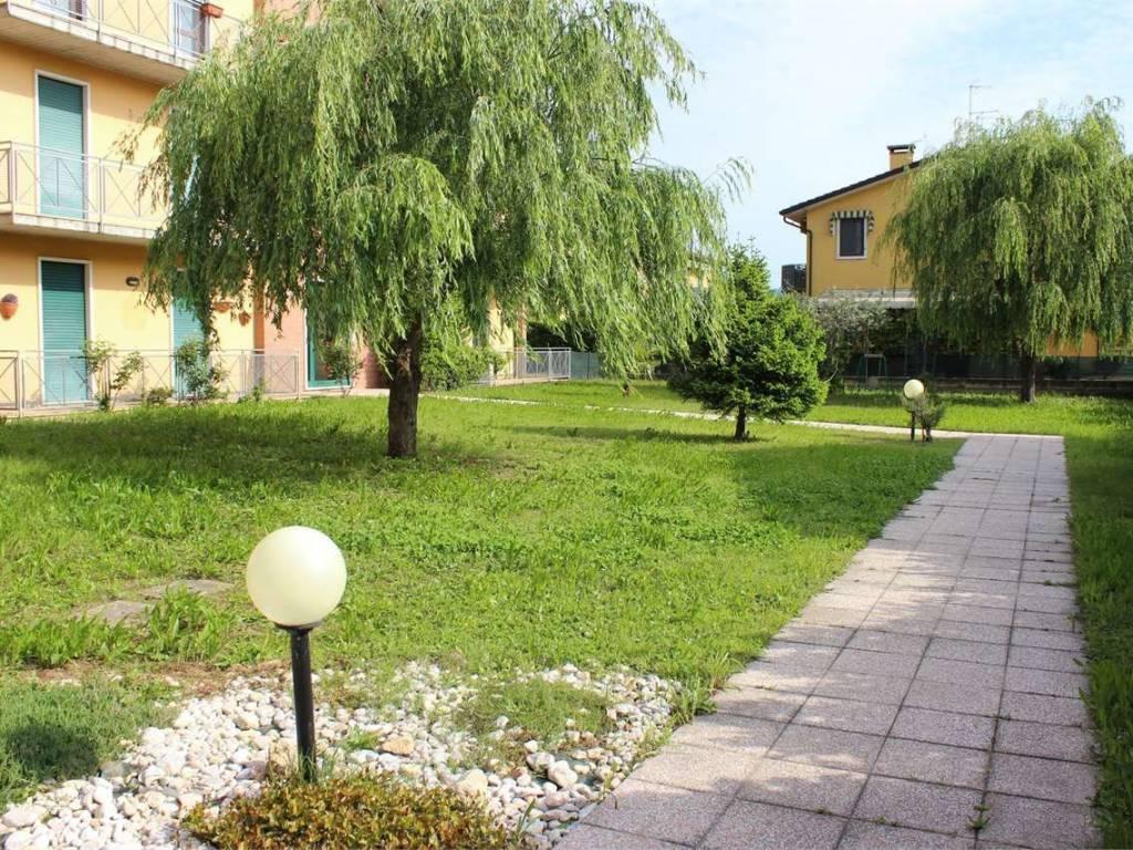 foto esterno 3-room flat via dante, Monteforte d'Alpone