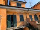Casa indipendente Vendita Guidonia Montecelio