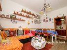Appartamento Affitto Genova 14 - Pegli